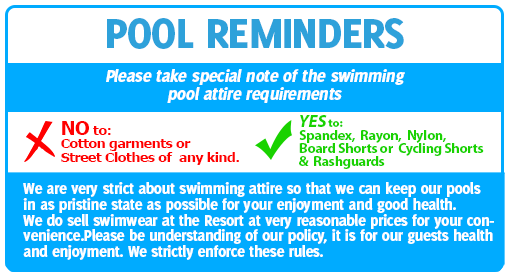Antipolo Star Resort